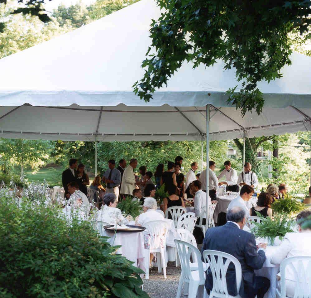 Fulgenzi Wedding