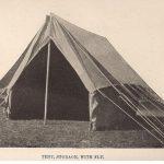 1916 Quartermaster Manual Vol 2