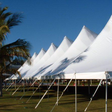 Euro Tent