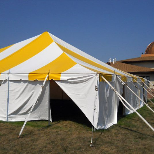 Home_Tents