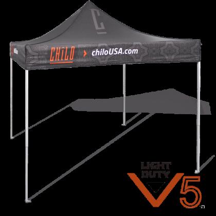 V5_Tent_prod page