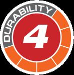 Durability 4