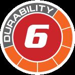 Durability 6