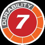 Durability 7