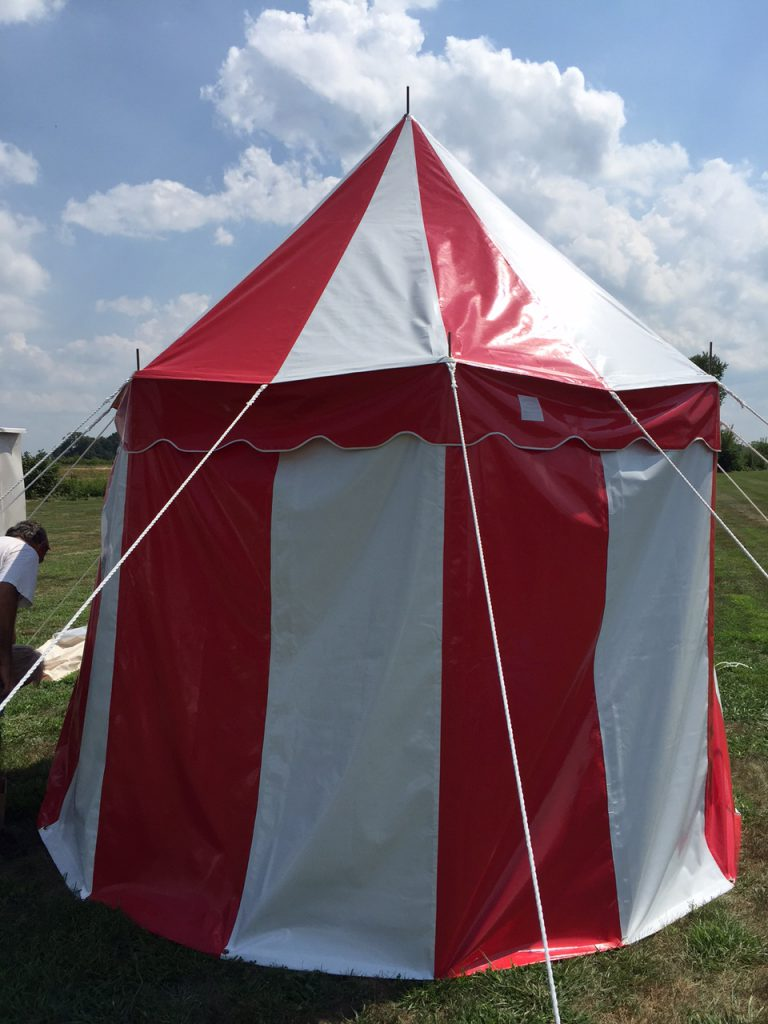 new styles 8c863 cab22 Armbruster Manufacturing Co. | Circus Tents from Armbruster ...