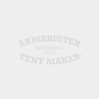 Armbruster Tent Maker