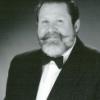 Bernard Armbruster