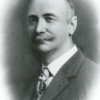 Rudolph Armbruster