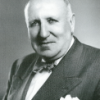 W.C. Armbruster